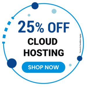 Cloud Hosting Provider in Rajasthan