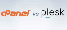 cPanel or Plesk: Which is the Best Web Hosting for you?