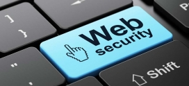 Difference between SSL Certificate and Sitelock?